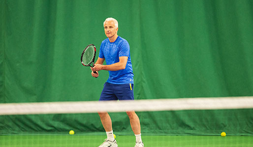 ce9d3871 David Lloyd Clubs | Europe's Premier Racquets & Fitness Provider