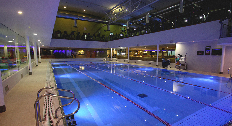 Gym In Beckenham Beckenham Club Details David Lloyd Clubs