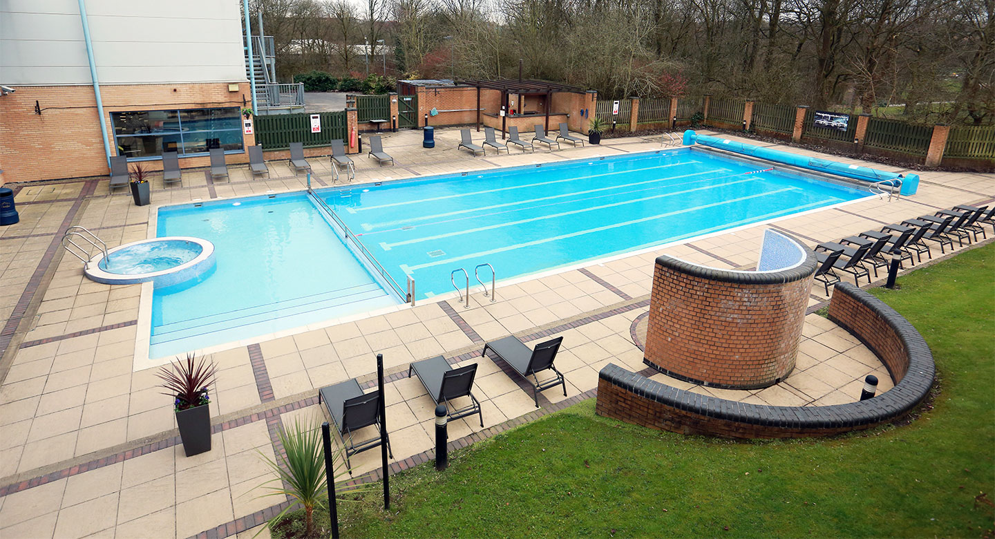 26 bolton one swimming pool opening times decor23 for Outdoor pool