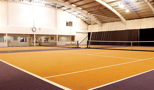 Gym In Basildon Health Club Basildon David Lloyd Clubs