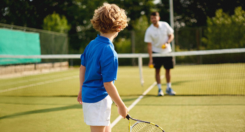 Tennis Clubs In Lichfield Tennis Courts David Lloyd Clubs
