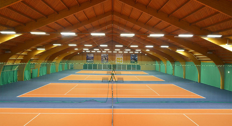 Gym in eastbourne eastbourne club details david lloyd for Gimnasio fitness club