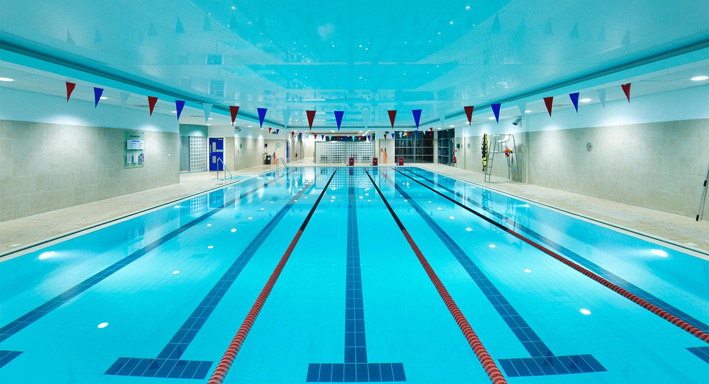 Gym In Gloucester Gloucester Club Details David Lloyd Clubs