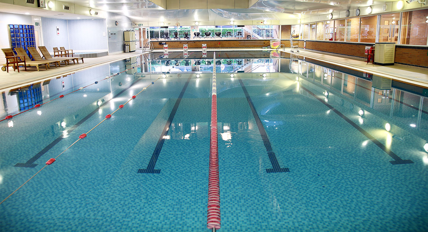 Elephant And Castle Leisure Centre Swimming Timetable Best Elephant 2017