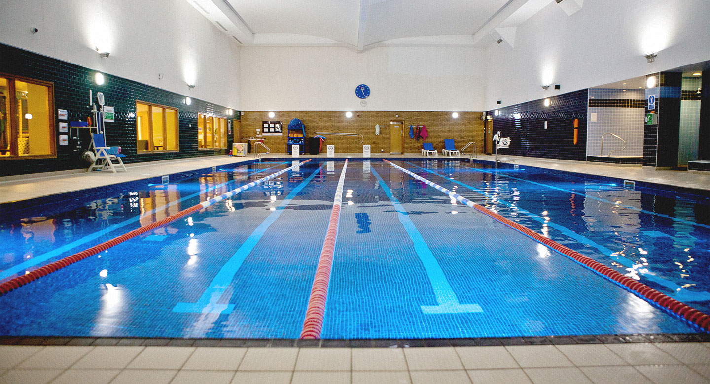 24 hour gym maidstone Canterbury swimming pool opening hours
