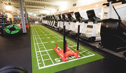 Fitness Classes Milton Keynes Exercise Classes Milton Keynes David Lloyd Clubs