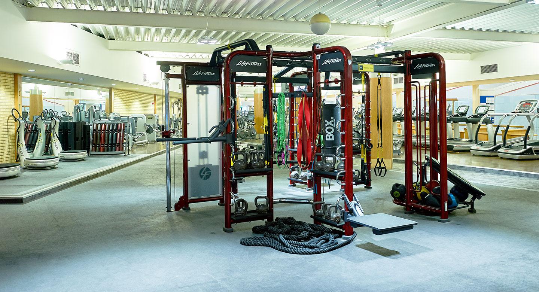 Gym In Milton Keynes Milton Keynes Club Details David Lloyd Clubs