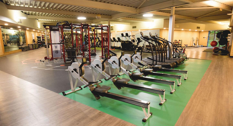 Gym Facilities In Milton Keynes Personal Training David Lloyd Clubs