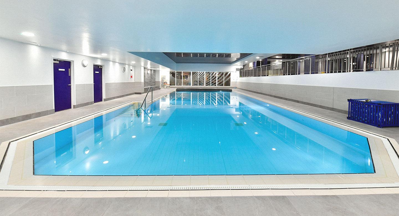 Gym In Royal Berkshire Royal Berkshire Club Details David Lloyd Clubs