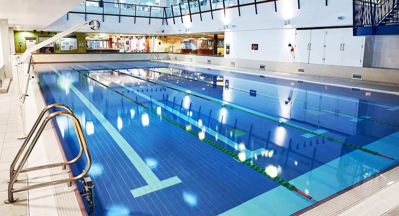 gym in weybridge brooklands weybridge brooklands club details david lloyd clubs