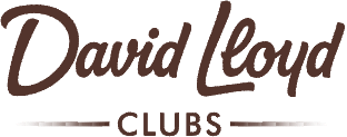 Image result for DAVID LLOYD GYM LOGO