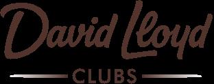 Image result for DAVID LLOYD GYM LOGO