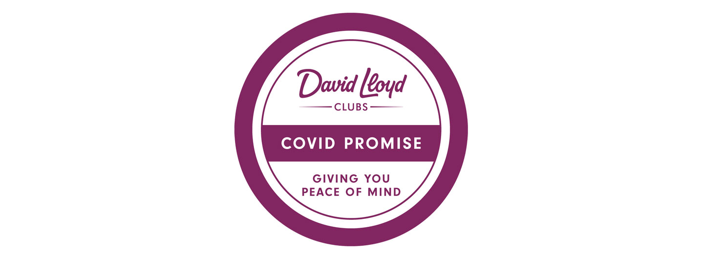 Image of covid promise stamp