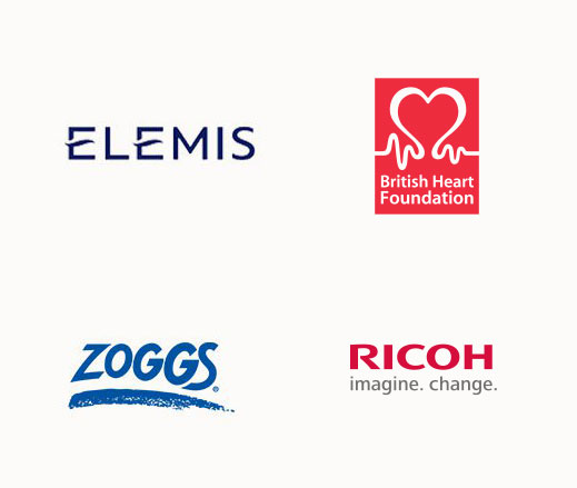 Oct 11,  · Elemis - Official Site Buy award-winning luxury skincare products for face and body online at ELEMIS - No1 British anti-ageing skincare brand. Free shipping and samples with every order. Source: apssocial.ml Download Image.