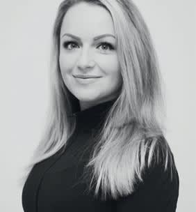 Kristina Plat