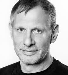 Bernhard Bischoff
