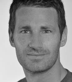Steffen Lenhardt