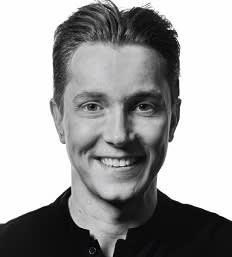 Moritz Stelter