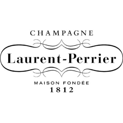 Logo de Laurent-Perrier