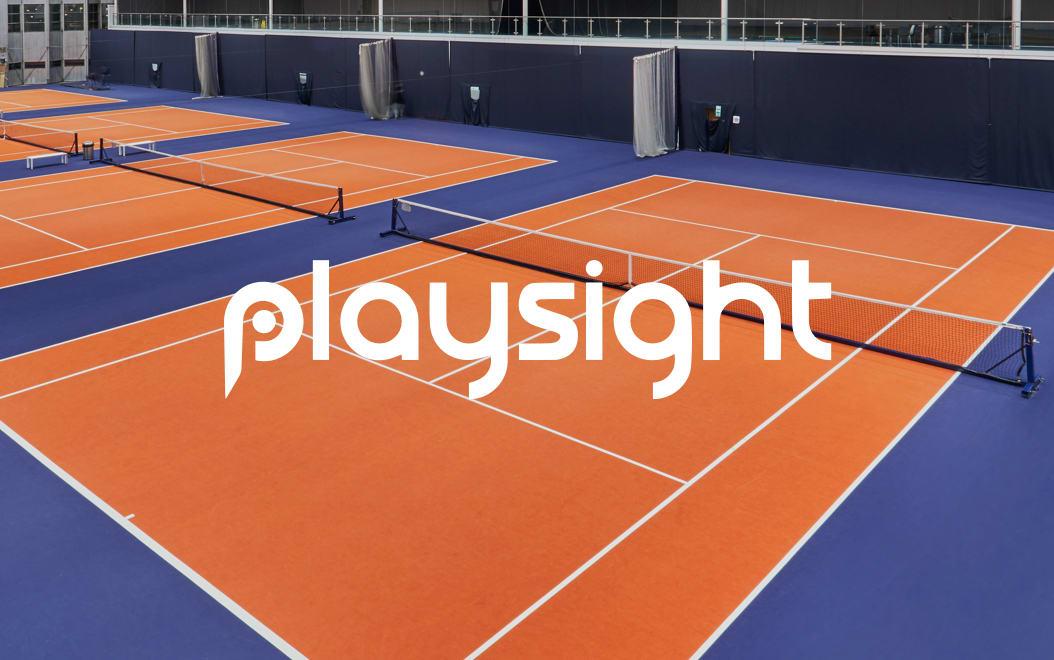 Playsight at Leeds